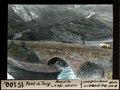 ETH-BIB-Pont de Tusy Bergseitz vom rechten Ufer, abwärts-Dia 247-15100.tif