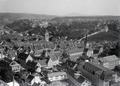 ETH-BIB-Schaffhausen, Altstadt aus 100 m-Inlandflüge-LBS MH01-006563.tif