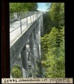ETH-BIB-Scherenbrücke über die Sihl, von Südost-Dia 247-14437.tif