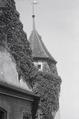 ETH-BIB-Schloss Lenzburg etc, Lincoln und Mary Louise Ellsworth-Ulmer-Inlandflüge-LBS MH05-63-16.tif