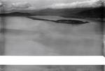 ETH-BIB-St. Petersinsel, La Neuville, Bielersee, Jolimont aus 200 m-Inlandflüge-LBS MH01-004519.tif