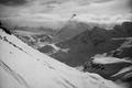 ETH-BIB-Unter Gabelhorn, Matterhorn, General Milch-Inlandflüge-LBS MH05-61-19.tif