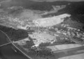 ETH-BIB-Wildegg, Holderbank, Zementfabrik-LBS H1-022199.tif