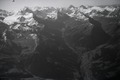 ETH-BIB-Zinalrothorn, Matterhorn, Dent Blanche-Inlandflüge-LBS MH05-21-28.tif