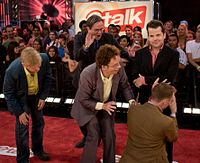 ETalk2008-Kids In The Hall.jpg