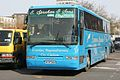 Eamonn Spruhan & Sons coach (02-CW-3064), 8 April 2011.jpg