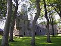 Earl's Palace, Kirkwall 3.jpg