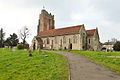 Earls Colne church (geograph 4350443).jpg