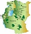 East African Community.jpg