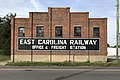 East Carolina Railway Office and Freight Station in Farmville.jpg