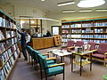 East Finchley Library 02.JPG