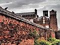 East Molesey, UK - panoramio (22).jpg