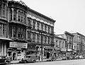 East side of Main Street south of Arcadia, Los Angeles. 1930s.jpg
