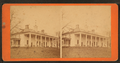 East view of Mt. Vernon mansion, by Dillon, Luke C., 1844-.png