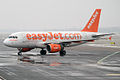 EasyJet, G-EZBM, Airbus A319-111 (16430731436).jpg