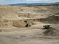 Ebchester Quarry - geograph.org.uk - 397536.jpg