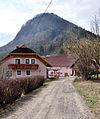 Ebenthal Goritschach 6 vulgo ILLITSCH 25032010 55.jpg