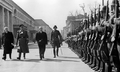 Eberstein-Bárdossy --1941.png