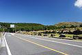Ebino Plateau05n4592.jpg