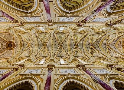 Ebrach Kloster Kirche Decke distortion removed -RM-20190425-01.jpg