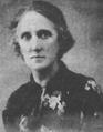Ecaterina Pitiș.png