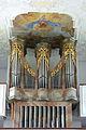 Echenbrunn St. Maria Immaculata 374.JPG
