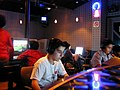 Eclipse Computer & PC Games Cafe Salmiya - panoramio - qmarafie (4).jpg