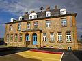 Ecole Norroy Veneur.jpg