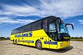 Ecolines bus!.jpg