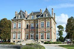 Ecquevilly - Mairie01.jpg