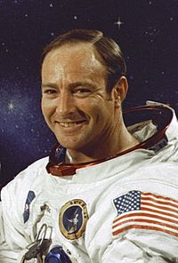 Image illustrative de l'article Edgar Mitchell