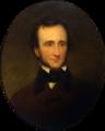Edgar Allan Poe by Samuel S Osgood, 1845.png