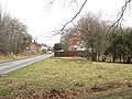 Edge of Bream, close to Princess Royal Colliery - Feb 2012 - panoramio.jpg