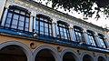 Edifici Ramon Fortet-Olot - Façana.jpg