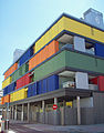 Edificio Carabanchel 17 (Madrid) 16.jpg