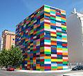 Edificio Carabanchel 24 (Madrid) 02b.jpg