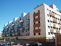 Edificio Clarión (Madrid) 03.jpg