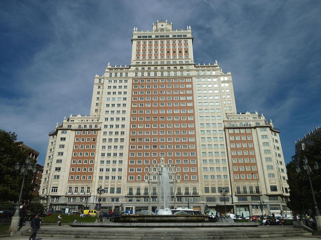 Hotel Plaza De Rubie Viareggio