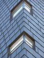 Edificio Vallecas 20 (Madrid) 14.jpg