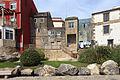 Edificio vello na Guarda. Galiza G60.jpg