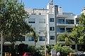 Edificios - Avda. de las Amercias - panoramio.jpg