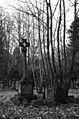 Edinburgh Cemeterys (32023200114).jpg