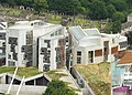 Edinburgh Scottish Parliament 04.JPG