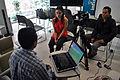 Editatón 21 de julio 2012 Ciudad de México 09.jpg