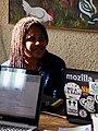 Editatón de cultura afrouruguaya (25748934898).jpg
