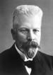 Eduard Buchner (Nobel 1907).png