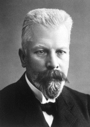 Список лауреатов Нобелевской премии по химии — Википедия
