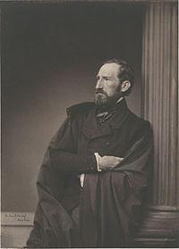 Eduard Gerhardt - Maler.jpg
