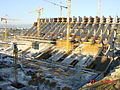 Eduardo Souto de Moura - Braga Stadium Construction 13 (6010060191).jpg