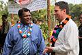 Education in PNG (10694200225).jpg